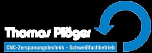 Ploeger_neg_412